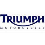 Прокладки для мотоциклов  Triumph (3)